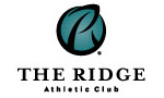 Client - The Ridge Athletic Club