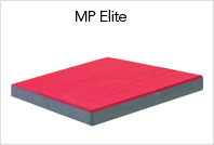 Aacer MP Elite Flooring System
