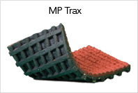 Aacer MP Trax Flooring System