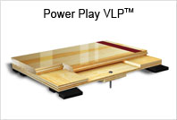 PowerPlay™ VLP