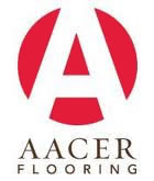 AACER SYNTHETIC FLOORING